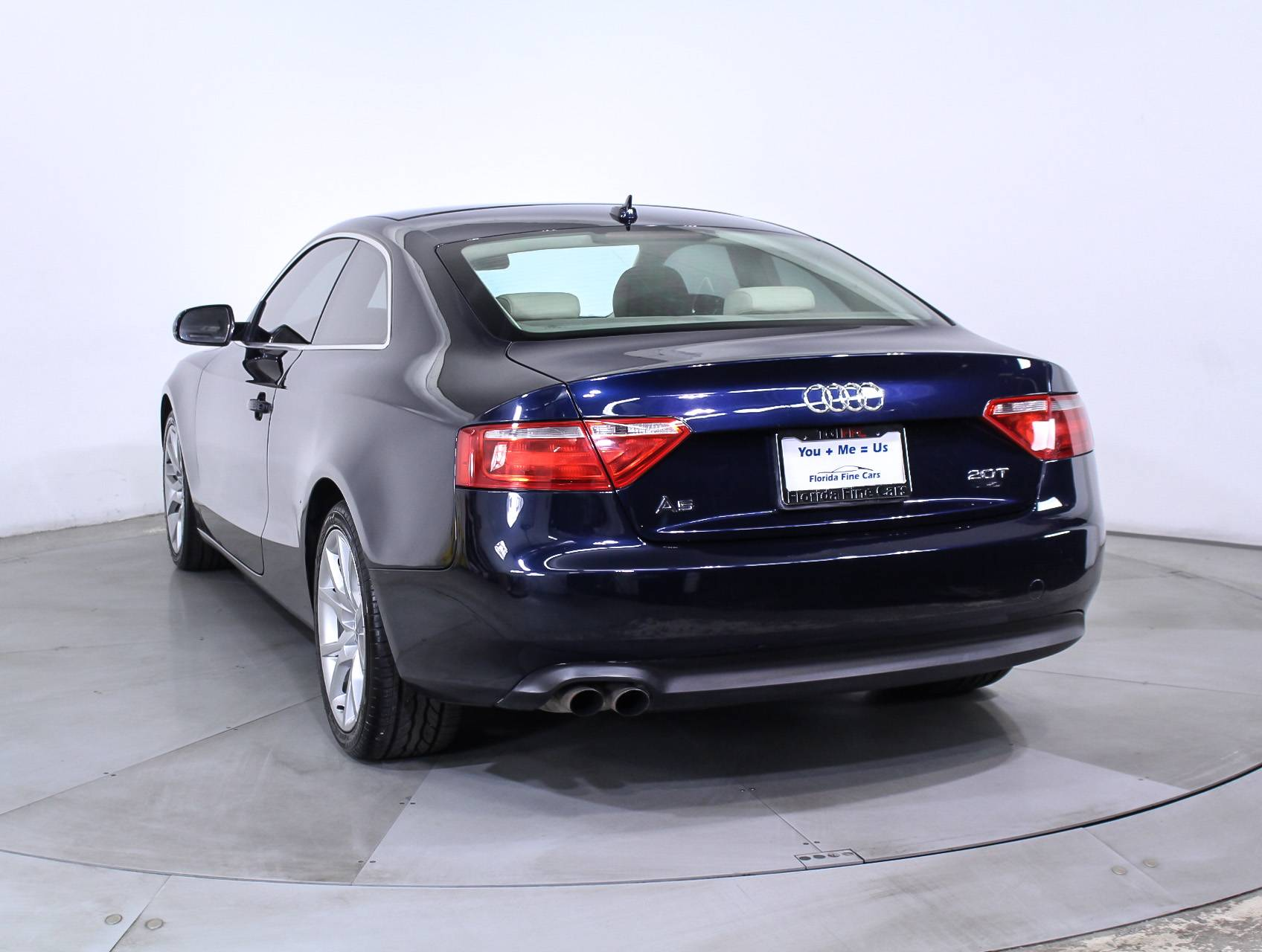 ultra pre colorado near edition pics image best tt dr marvelous popular xcode and prestige audi stock special tdi preowned owned black for concept