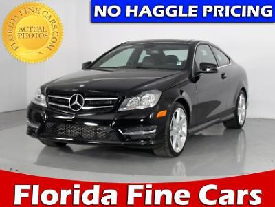 Florida Fine Cars Miami Gardens Rapnacionalinfo