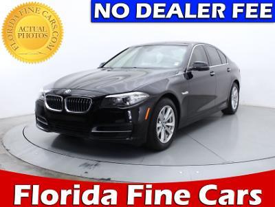 Florida Fine Cars Miami Gardens Steampresspublishingcom