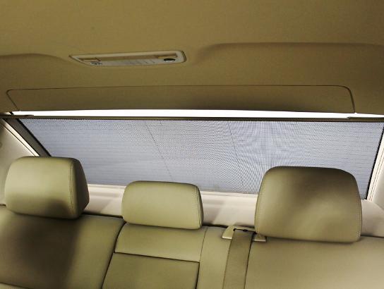 2011 - MERCEDES-BENZ - E CLASS, E350