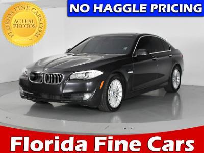Florida Fine Cars