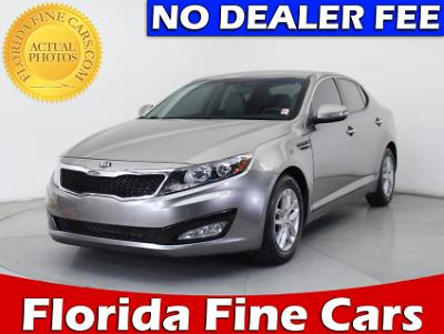 /CarsForSale/KIA-OPTIMA-2013-MIAMI-FL-Stock=83755