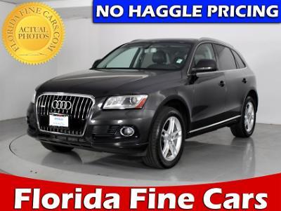 /CarsForSale/AUDI-Q5-2014-WEST PALM-FL-Stock=83757