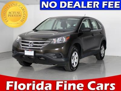 /CarsForSale/HONDA-CR V-2014-WEST PALM-FL-Stock=83759