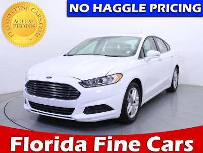 /CarsForSale/FORD-FUSION-2016-MIAMI-FL-Stock=83791