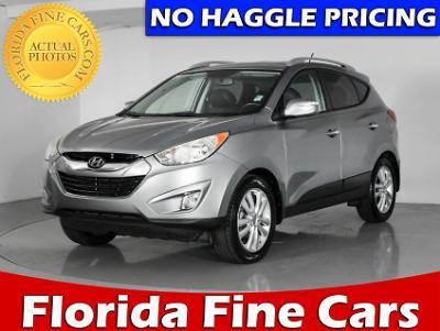 /CarsForSale/HYUNDAI-TUCSON-2011-WEST PALM-FL-Stock=83795