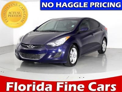 /CarsForSale/HYUNDAI-ELANTRA-2013-WEST PALM-FL-Stock=83807