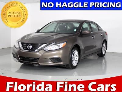 /CarsForSale/NISSAN-ALTIMA-2016-WEST PALM-FL-Stock=83833