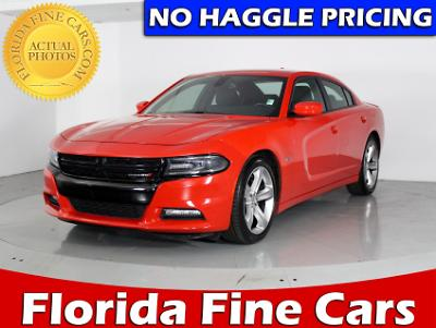 /CarsForSale/DODGE-CHARGER-2016-WEST PALM-FL-Stock=83835