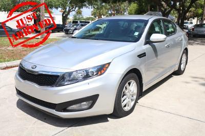 /CarsForSale/KIA-OPTIMA-2013-WEST PALM-FL-Stock=83836