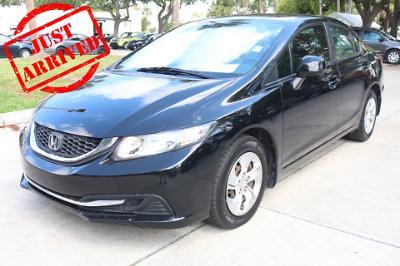 /CarsForSale/HONDA-CIVIC-2013-WEST PALM-FL-Stock=83864