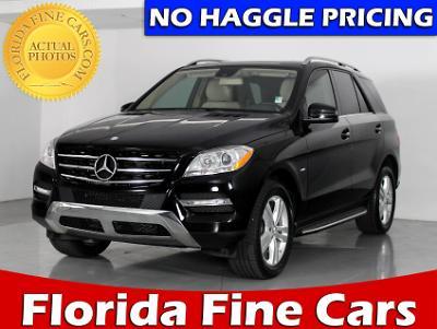 /CarsForSale/MERCEDES-BENZ-M CLASS-2012-WEST PALM-FL-Stock=83871