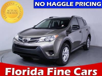 /CarsForSale/TOYOTA-RAV4-2015-MIAMI-FL-Stock=84372
