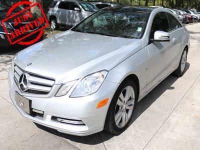 /CarsForSale/MERCEDES-BENZ-E CLASS-2012-WEST PALM-FL-Stock=84406