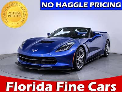 /CarsForSale/CHEVROLET-CORVETTE-2014-MIAMI-FL-Stock=84421
