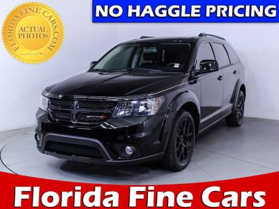 /CarsForSale/DODGE-JOURNEY-2016-MIAMI-FL-Stock=84438