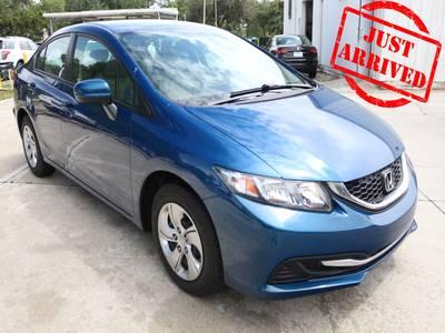 /CarsForSale/HONDA-CIVIC-2014-WEST PALM-FL-Stock=84439
