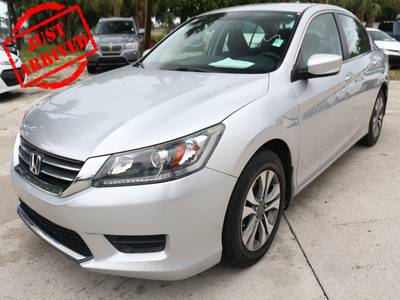 /CarsForSale/HONDA-ACCORD-2014-WEST PALM-FL-Stock=84442