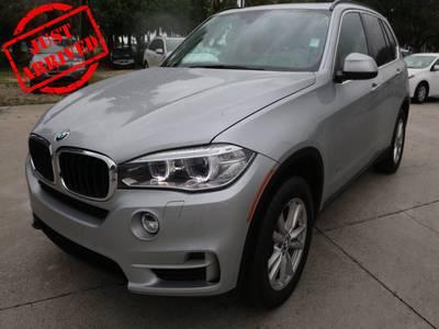 /CarsForSale/BMW-X5-2014-WEST PALM-FL-Stock=84450