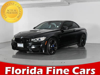 Best used Bmw Convertible for sale in Miami Hollywood West Palm