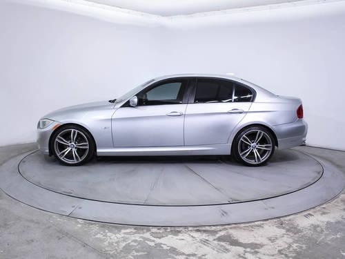 Used BMW 3 SERIES 2009 MIAMI 328I