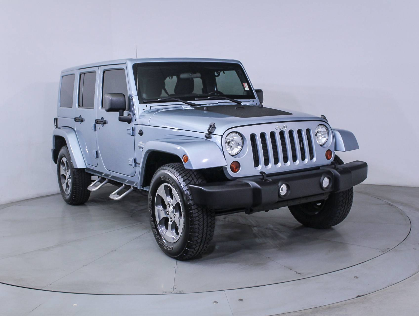 100 sahara jeep white 2013 jeep wrangler rubicon news reviews msrp ratings with 2016 jeep. Black Bedroom Furniture Sets. Home Design Ideas