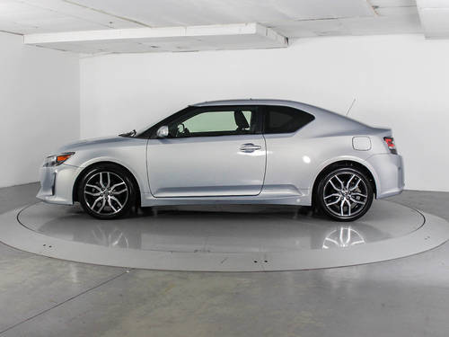 Used SCION TC 2014 WEST PALM