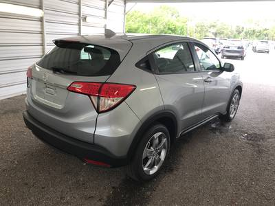 Used HONDA HR-V 2019 MIAMI LX