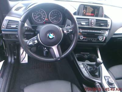 Used BMW 2-SERIES 2016 WEST PALM 228i M Sport