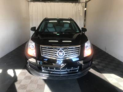 Cheap Cars For Sale in Hollywood, FL - CarGurus