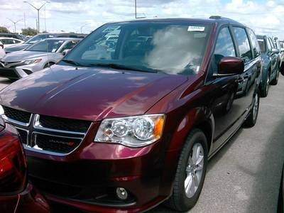 Used cars for sale in Miami, Hollywood and West Palm Beach