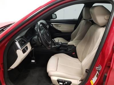 Used BMW 3-Series-Sport 2016 WEST PALM 328I