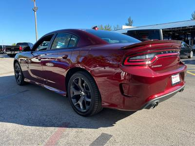 Used Dodge Charger 2019 MIAMI GT