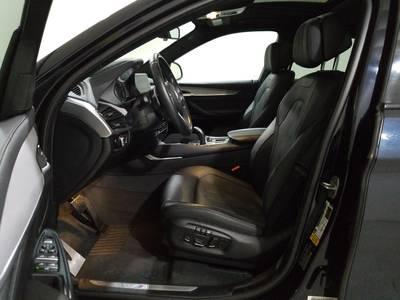 Used BMW X6-M-Sport 2016 MIAMI SDRIVE35I