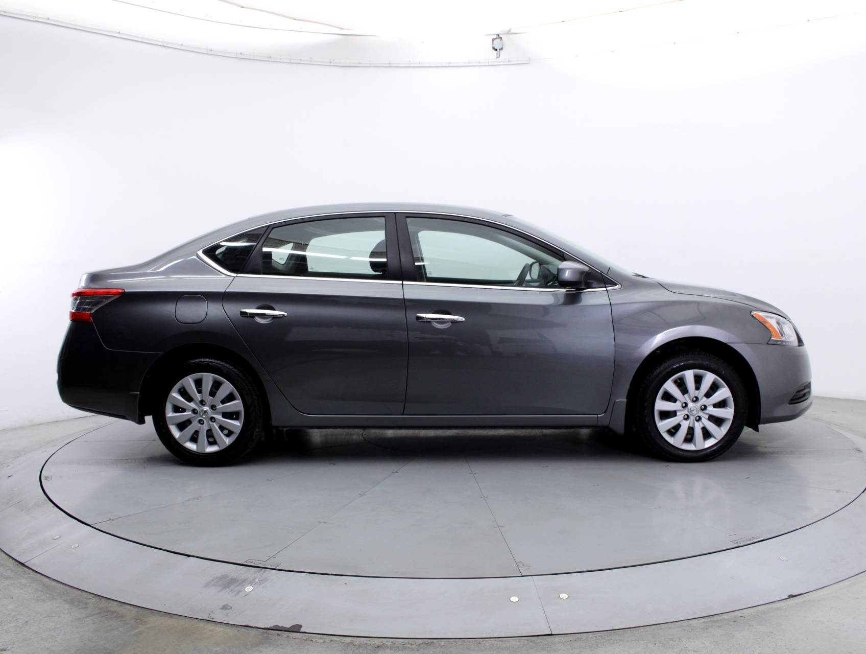 nissan whats in sentra the new shop a s austin for