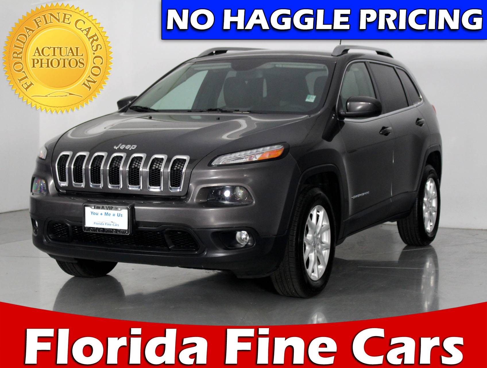 in webb farmington for dealer nm photo cars used car vehiclesearchresults sale cherokee jeep vehicle patriot