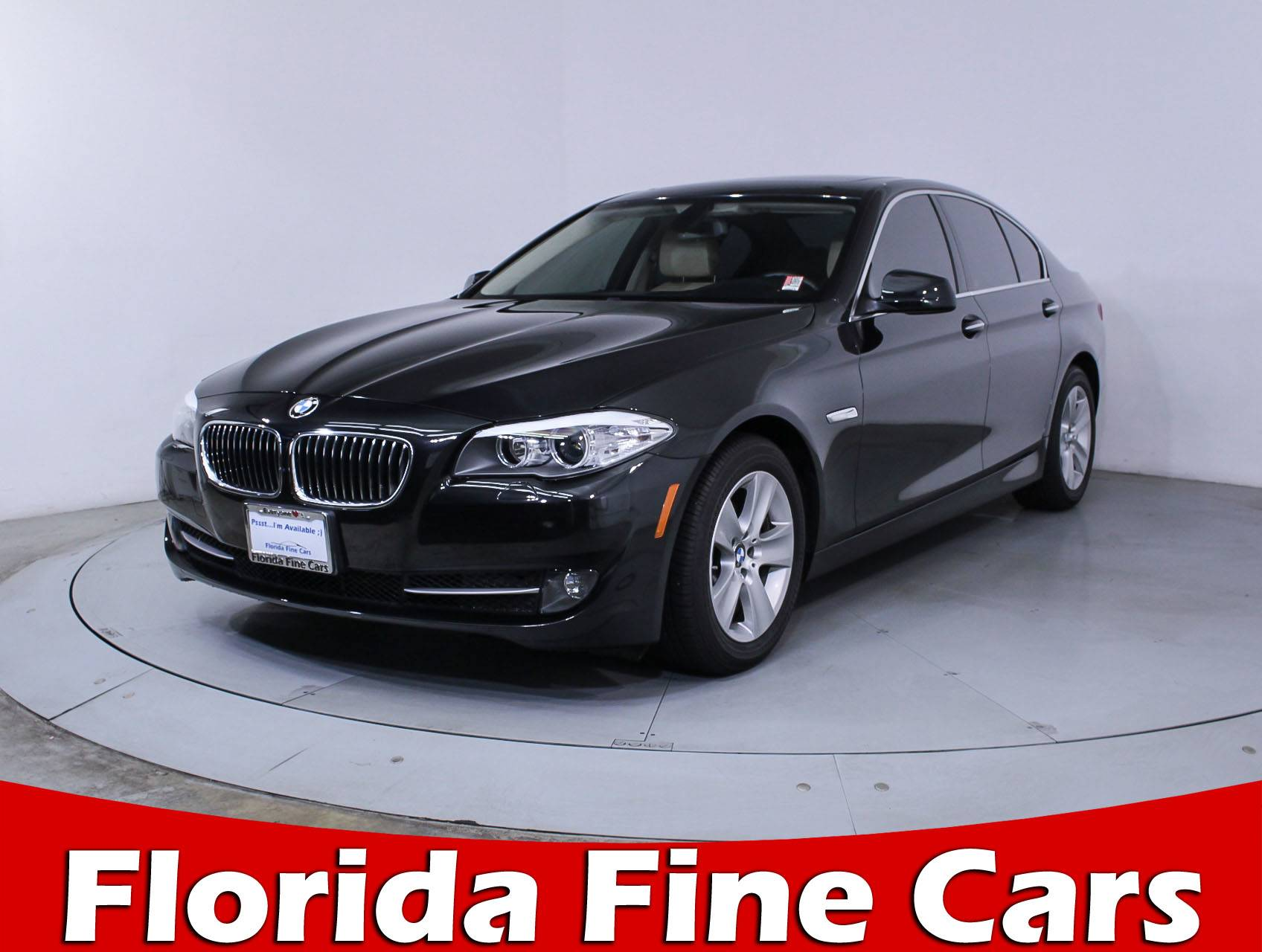 en lot on view carfinder destruction bmw fl in charcoal north series left for sale certificate online auto orlando of auctions copart i