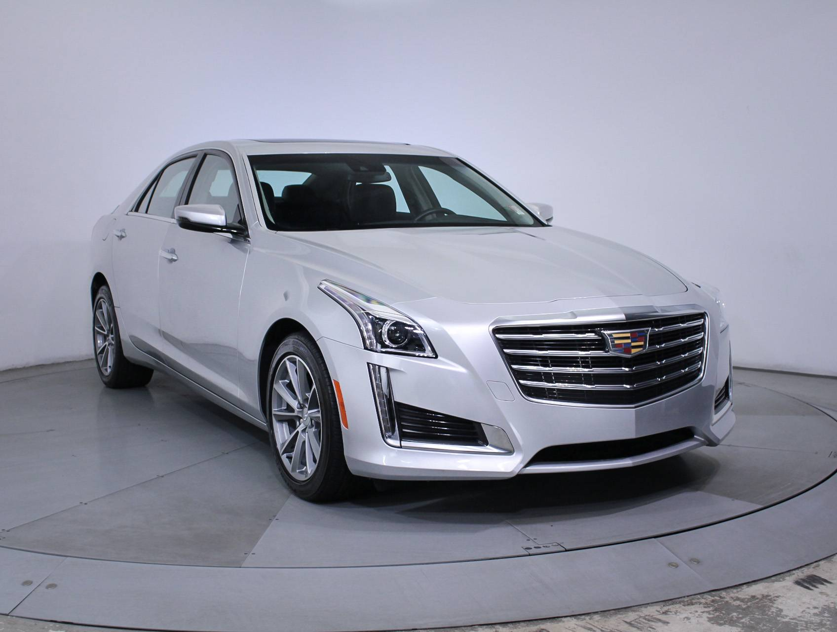 front c cts coupe cars hd used cadillac wallpaper v