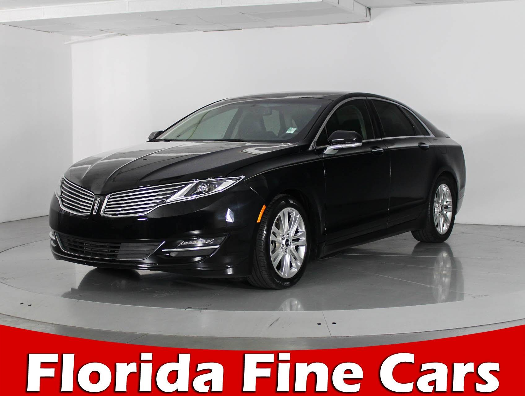 cars lincoln specs used pictures information mkc