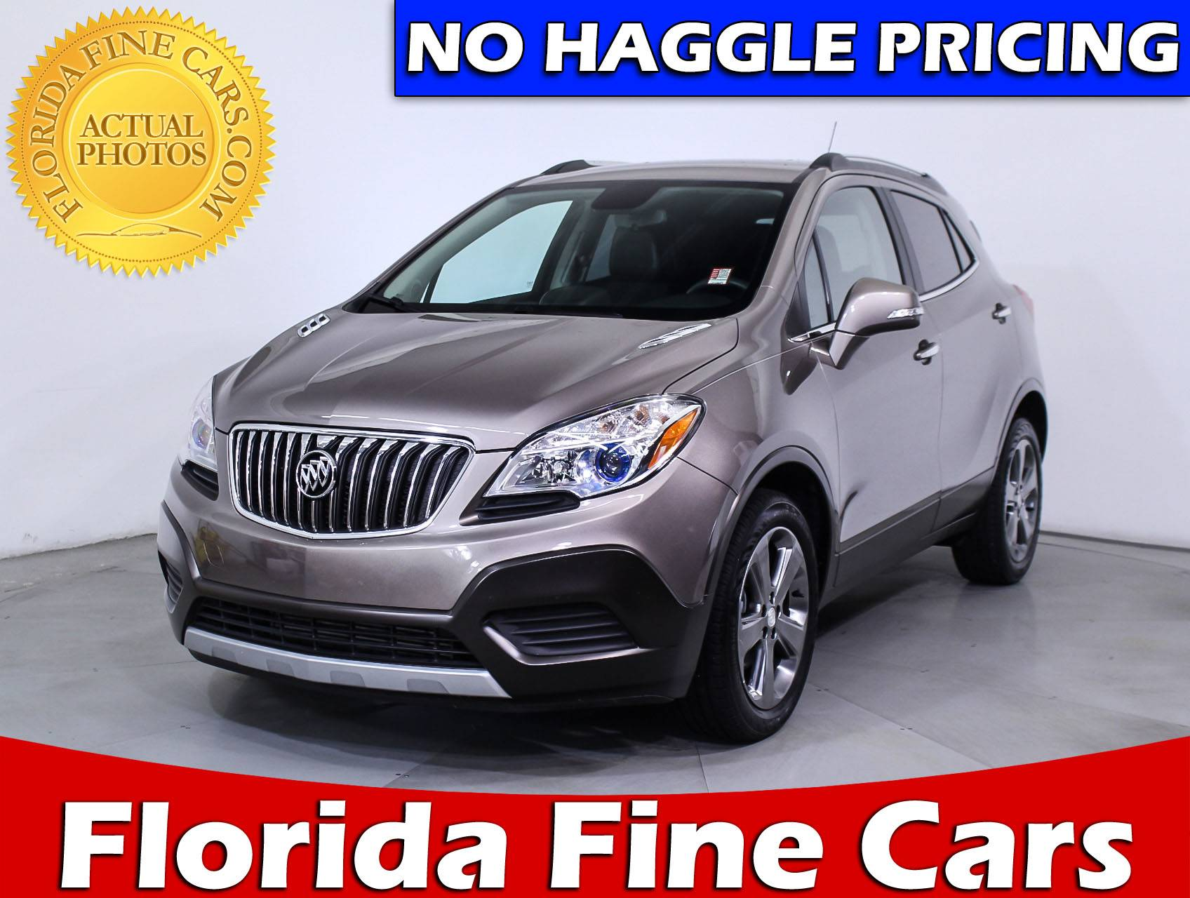 features buick sale sport suv for exterior reviews photos encore base front wheel utility drive price