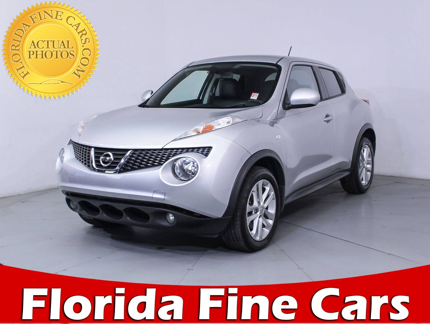wheel nissan front price interior features s suv reviews photos drive juke