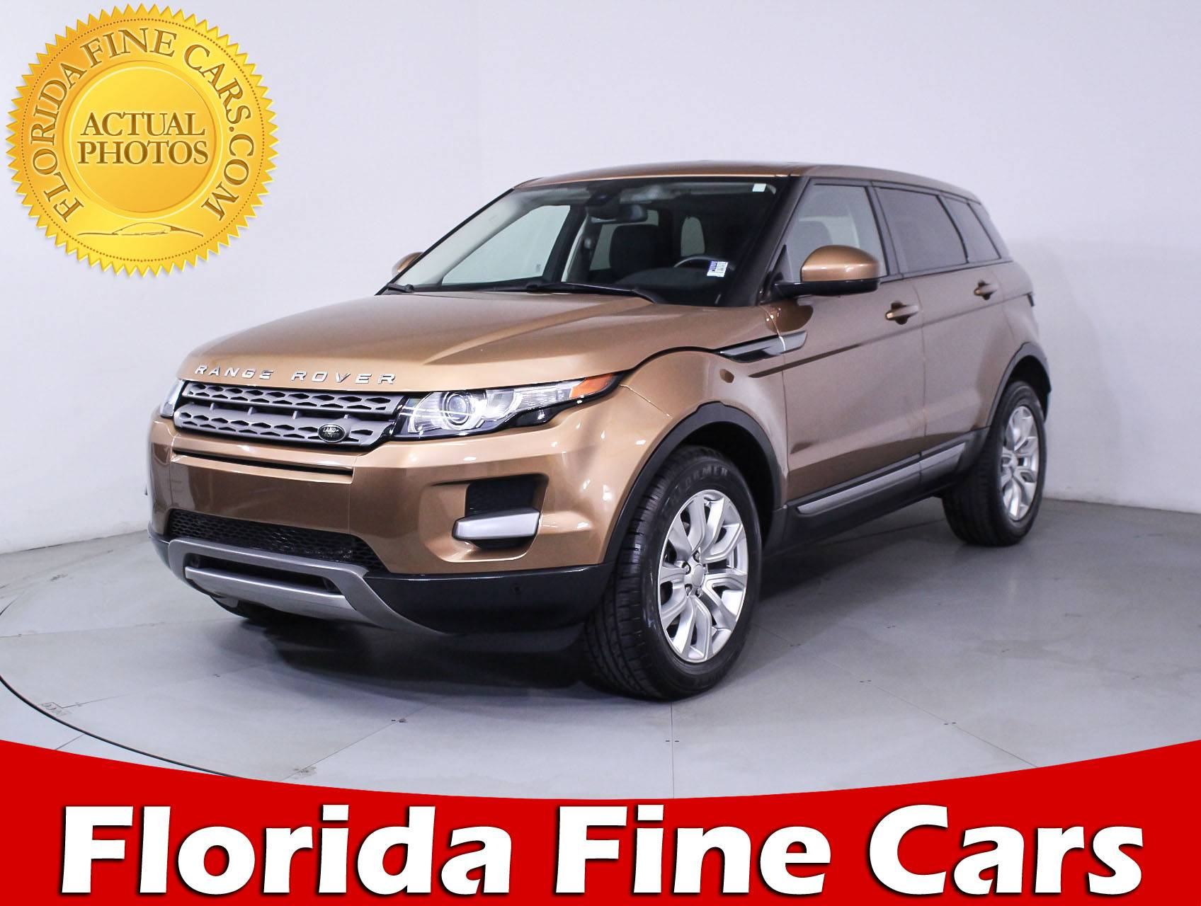 Land Rover Dealership Michigan >> Land Rover Dealership Michigan | News of New Car Release