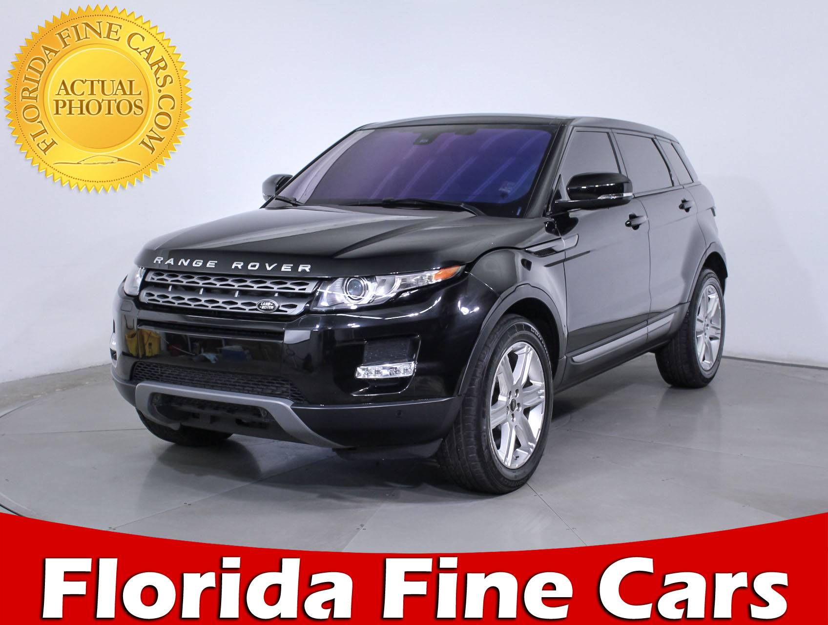 autobiogprahy re jamesedition sale cars dynamic landrover one of rover sv white ohio first in range the for on land