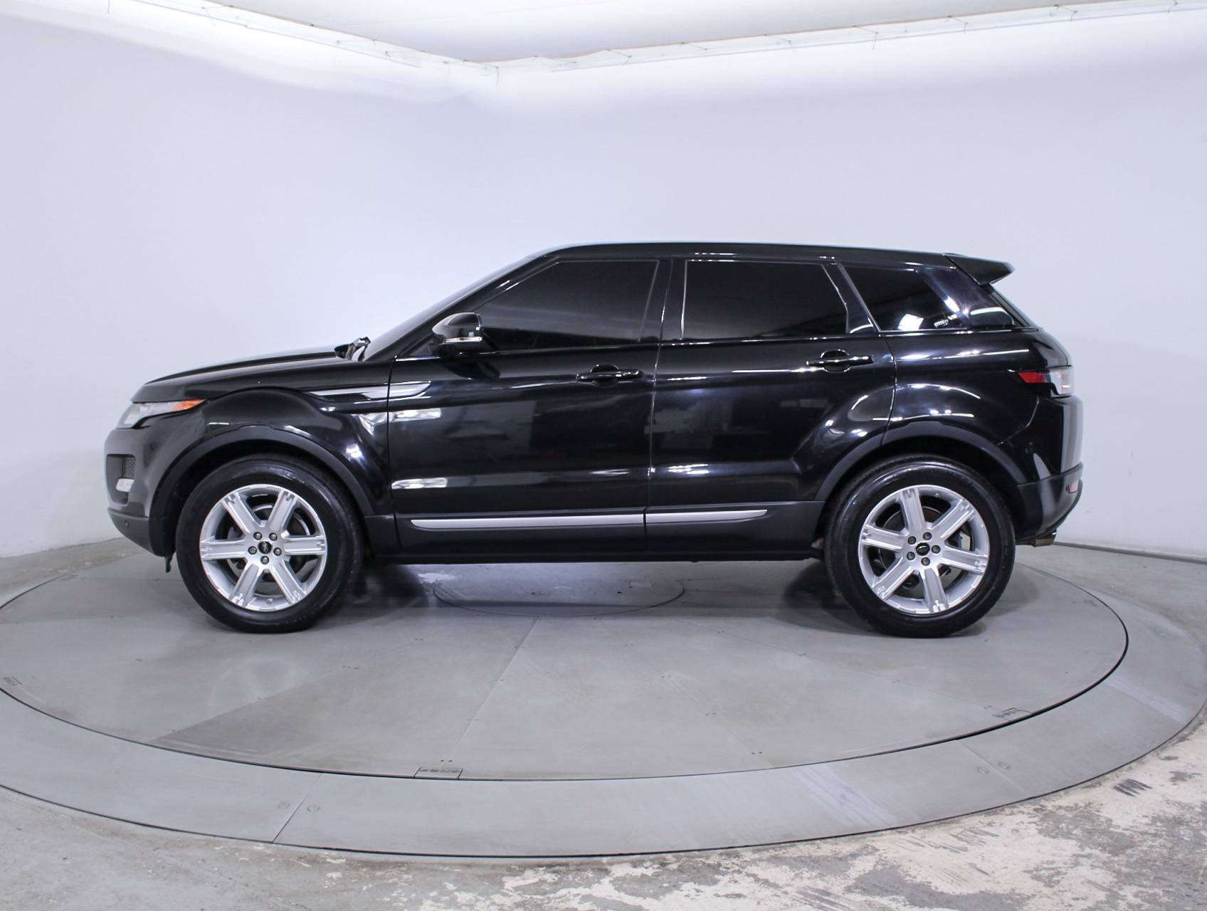 used at land drummondville for sale range sport rover hyundai landrover