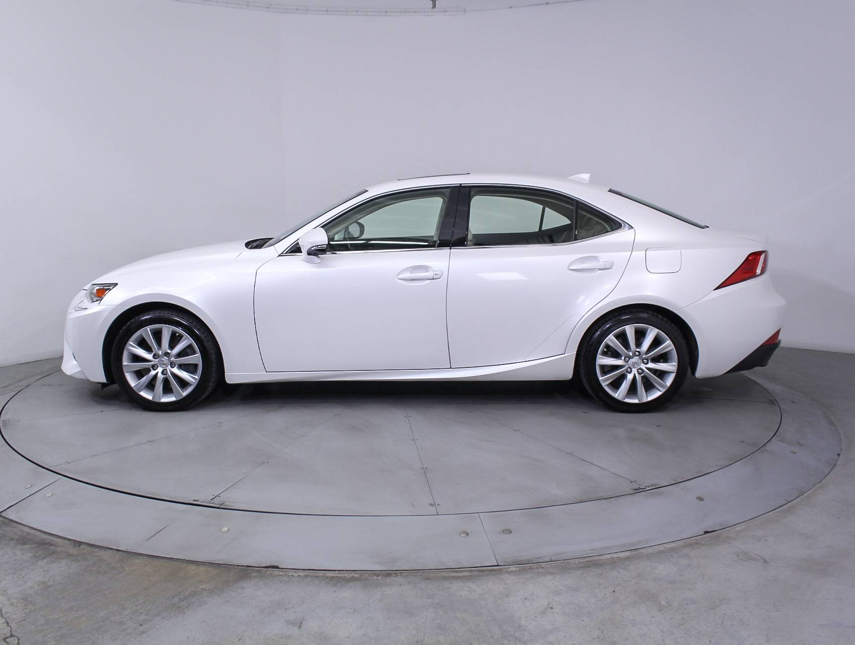 new for and dealers img ls vegas las at nv of sale used cars lexus in