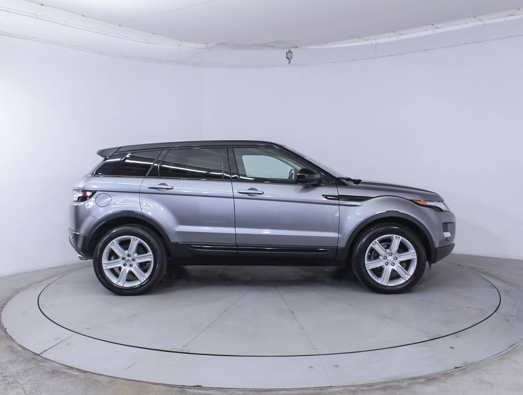 florida plus fl for used rover west sale palm carsforsale suv in land landrover cars fine evoque stock pure range