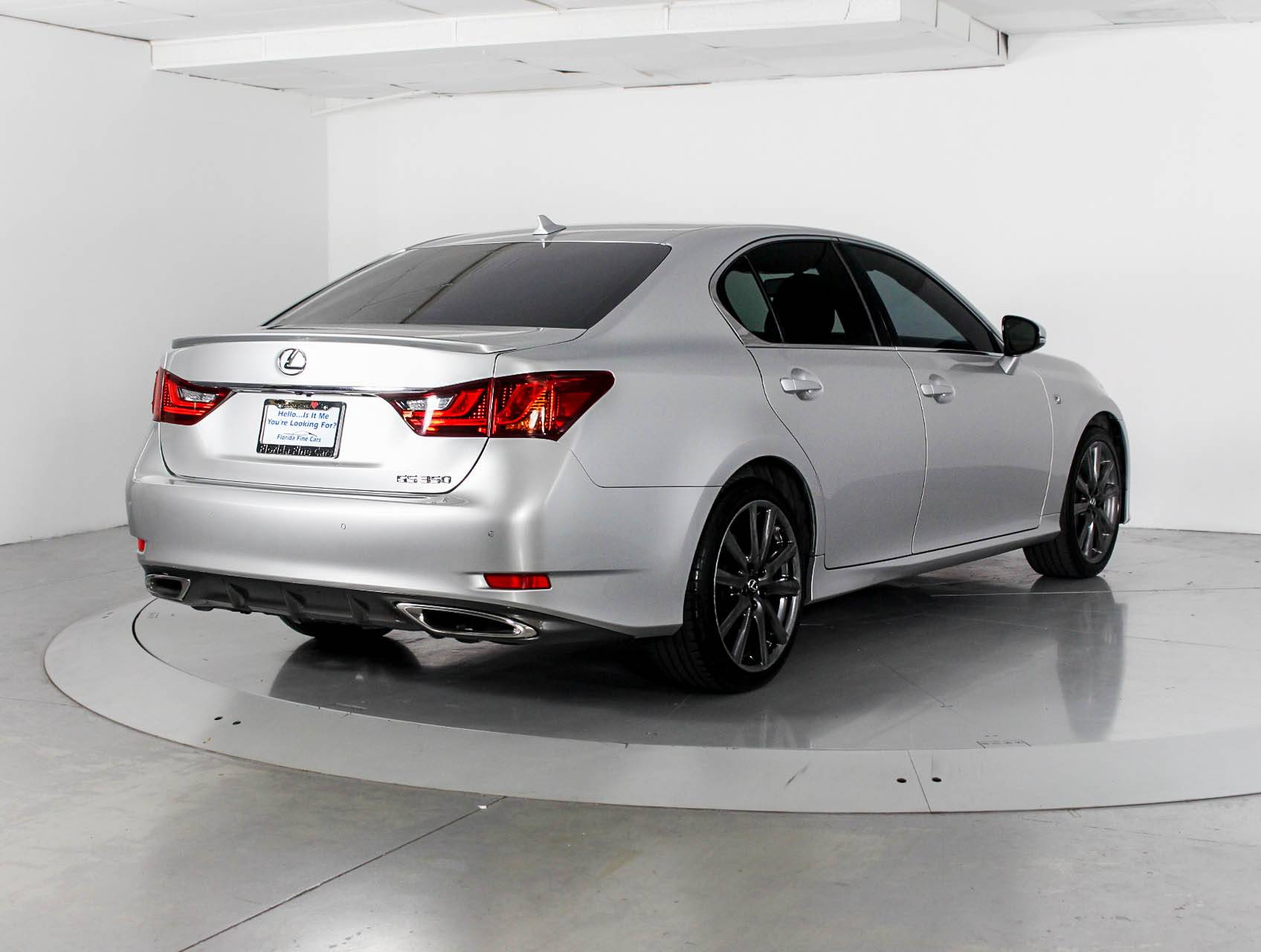 news lexus sport es sale gs f and information for