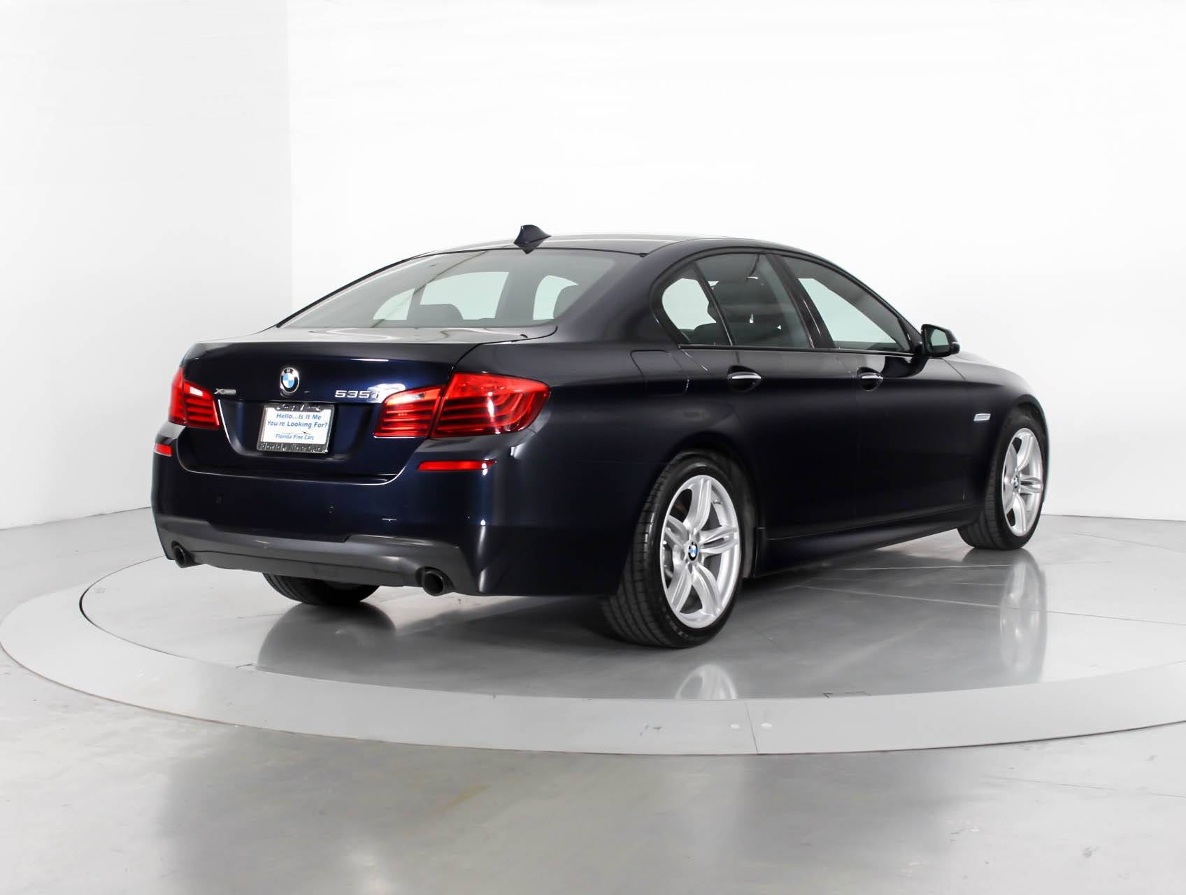 bmw rating reviews side luxury en motor cars turismo view and hatchback gran trend series canada