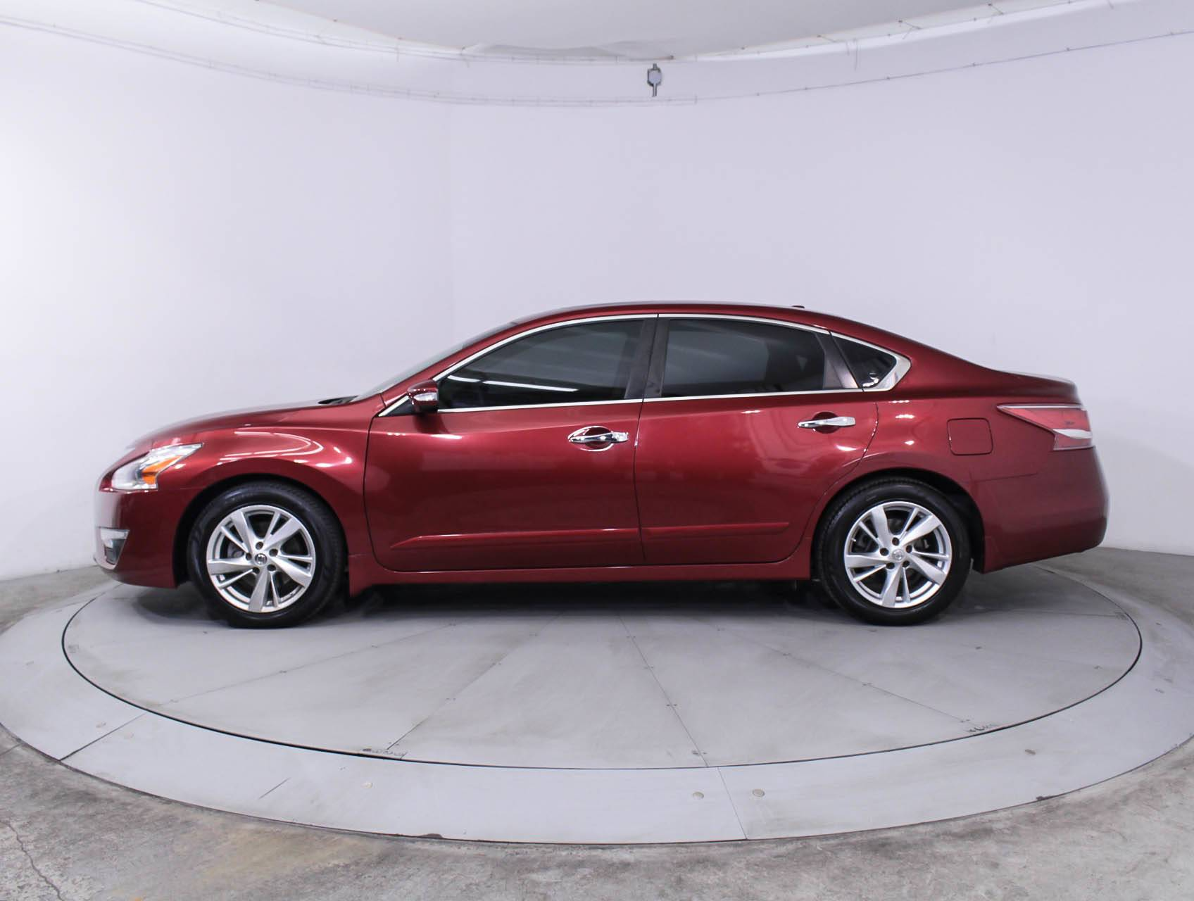 sales dartmouth used auto inventory altima vehicle en in sale kn for s nissan img