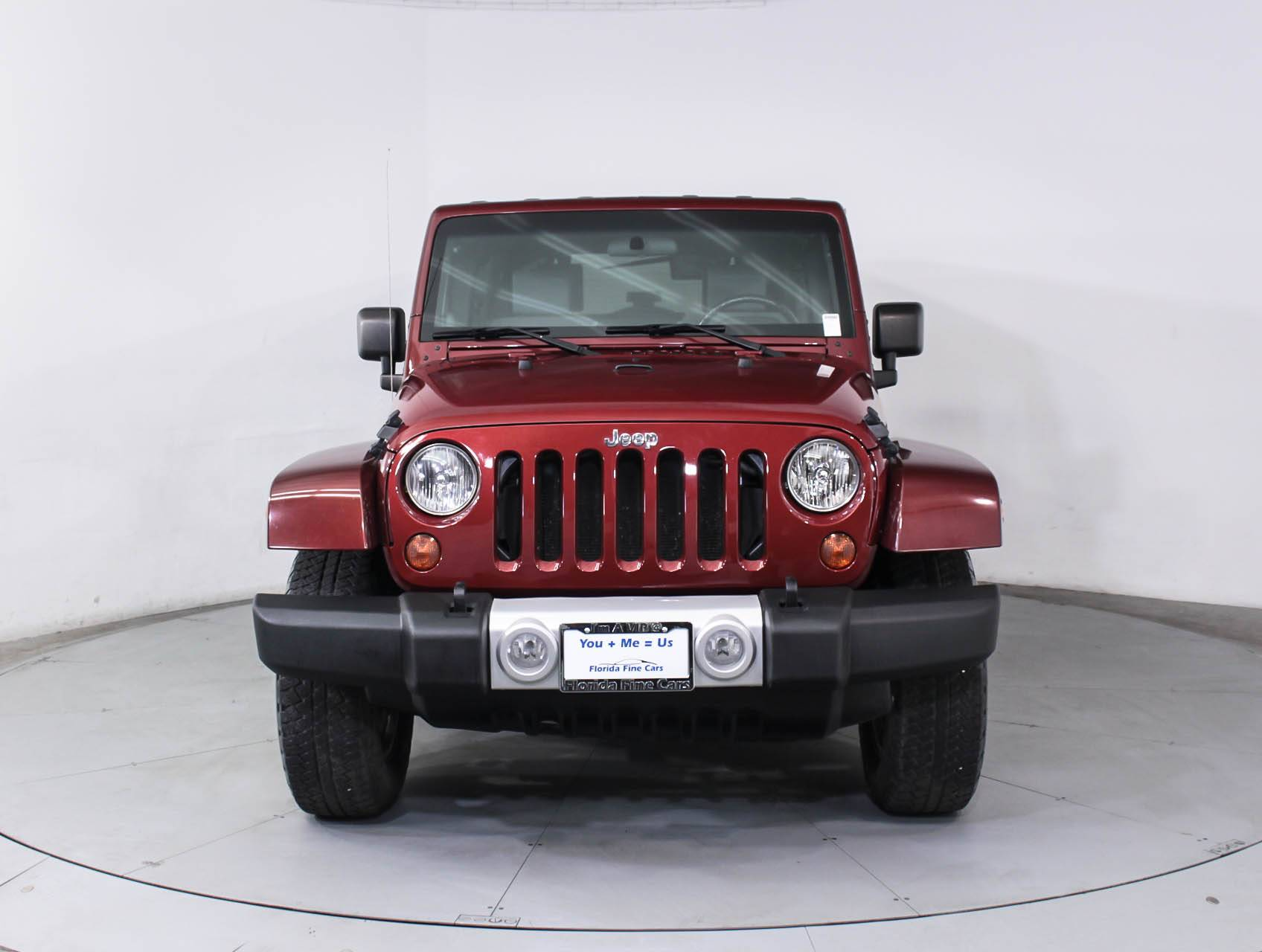 jeep link head with wrangler upgrade bluetooth radio control android wifi oem steering sd unlimited dvd mirror player gps unit stereo usb navi wheel video